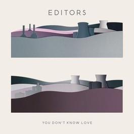 ฟังเพลงอัลบั้ม You Don't Know Love