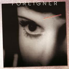 Inside Information 2009 Foreigner