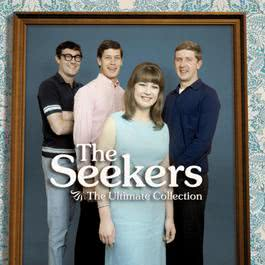 The Ultimate Collection 2007 The Seekers