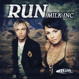 Run 2006 Milk Inc
