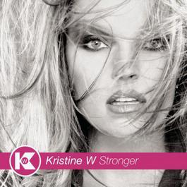 Stronger 2000 Kristine W
