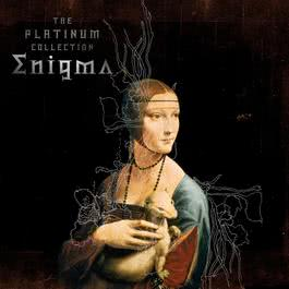 The Platinum Collection 2009 Enigma