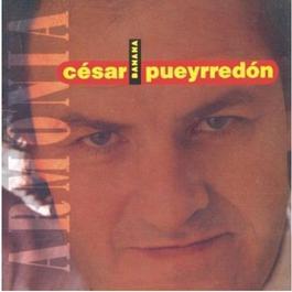 Armonía 2011 César Pueyrredón