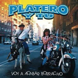 Ramon 2004 Platero Y Tu