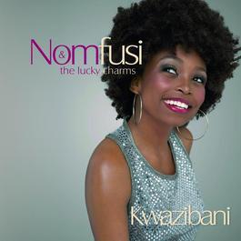 Kwazibani 2009 Nomfusi