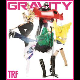 Gravity 2009 TRF