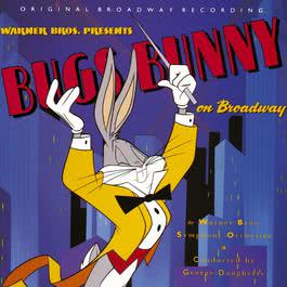 "Merrie Melodies Closing Theme - ""That's All Folks"" 1991 Bugs Bunny"