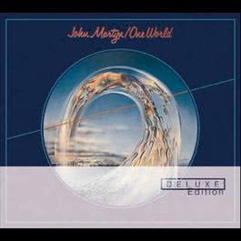 One World 2004 John Martyn