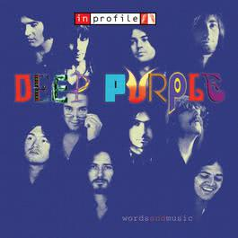 In Profile 2000 Deep Purple