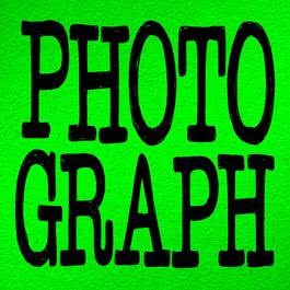 Photograph (Felix Jaehn Remix) 2015 Ed Sheeran