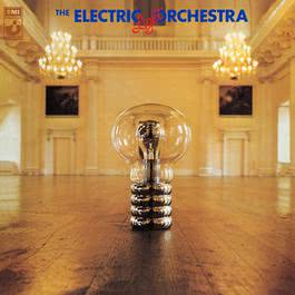 Electric Light Orchestra [40th Anniversary Edition] (40th Anniversary Edition) 2012 Electric Light Orchestra