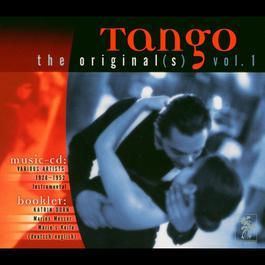 Tango 2008 Tango