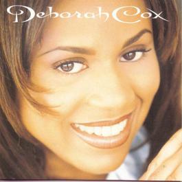 Deborah Cox 1995 Deborah Cox