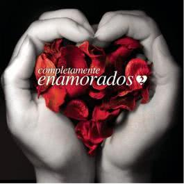 Completamente Enamorados 2 2012 Various Artists