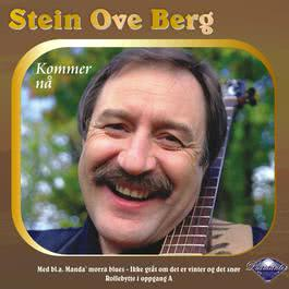 Diamanter - Kommer Nå 2007 Stein Ove Berg
