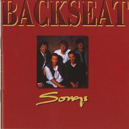Songs 2010 Backseat