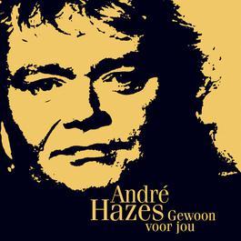 Gewoon Voor Jou 1998 André Hazes