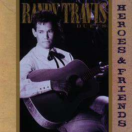 Do I Ever Cross Your Mind (Album Version) 1990 Randy Travis