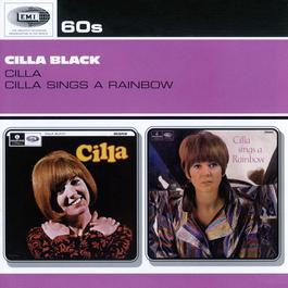 Cilla / Cilla Sings A Rainbow 2002 Cilla Black