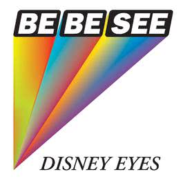 Disney Eyes 2007 The Be Be See