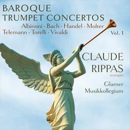 Concerto à Cinque in D-Moll, Op. IX No. 2 1995 Yanni