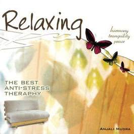 Relaxing 2007 Anjali Mudra