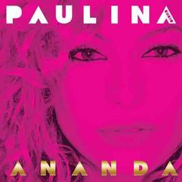 ]Nada Puede Cambiarme (E Single) 2006 Paulina Rubio