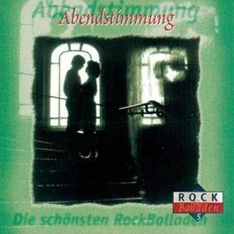 Die schonsten Rockballaden Vol. 2 1996 Various Artists