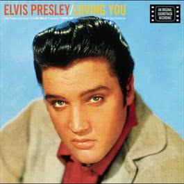 Loving You 2005 Elvis Presley