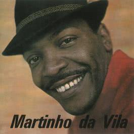 Martinho Da Vila 2006 Martinho Da Vila
