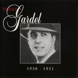 La Historia Completa De Carlos Gardel - Volumen 18 2006 Carlos Gardel