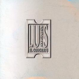 El Concierto 2004 Luis Miguel