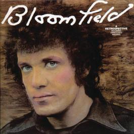 Bloomfield-A Retrospective 2009 Michael Bloomfield