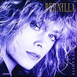 Pure Dynamite 1987 Pernilla Wahlgren