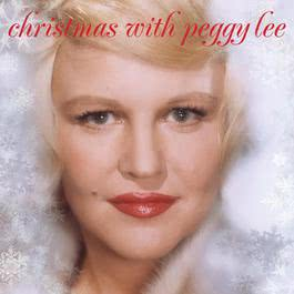 Christmas With Peggy Lee 2006 Peggy Lee