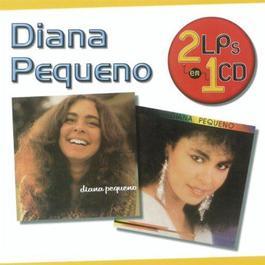 Serie 2 EM 1 - Diana Pequeno 2011 Diana Pequeno