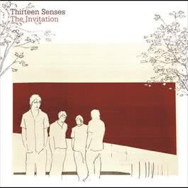 The Invitation 2004 Thirteen Senses