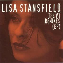 The #1 Remixes 1998 Lisa Stansfield
