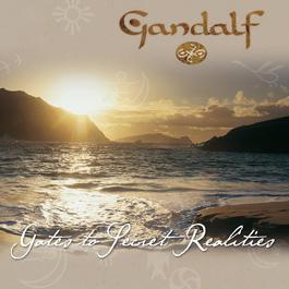 Gates To Secret Realities 2010 Gandalf