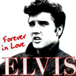 Forever In Love 1997 Elvis Presley