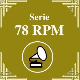 Serie 78 RPM : Alfredo Gobbi Vol.1 2011 Alfredo Gobbi y su Orquesta Tipica