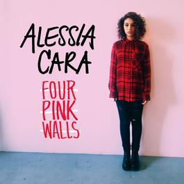 Here 2015 Alessia Cara