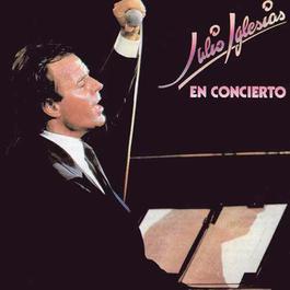 En Concierto 2004 Julio Iglesias