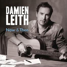 Now & Then 2012 Damien Leith