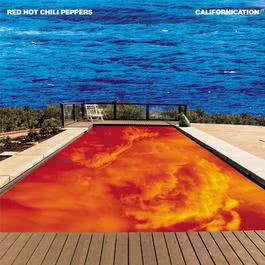 Californication (Deluxe Version) 2014 Red Hot Chili Peppers