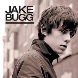 Jake Bugg 2012 Jake Bugg