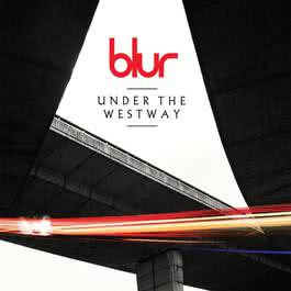 Under the Westway 2012 Blur