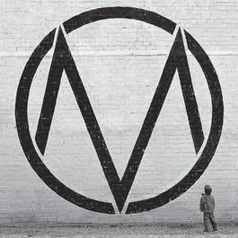Black & White (Deluxe) 2012 The Maine