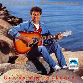 Gi'r Du Mig En Chance 1990 Carsten Flemming