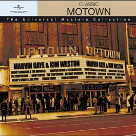 Classic Motown 2006 Various Artists